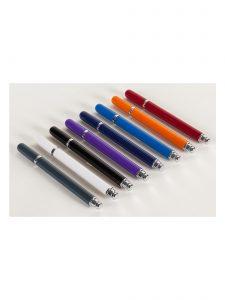 rollerball pen riviera scribe recife multi colors