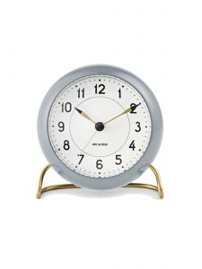 station table clock arne jacobsen racing grey.jjpg