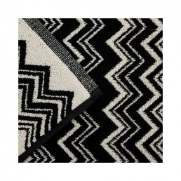 Keith Bath Mat Missoni Home