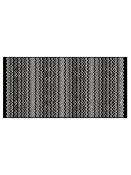 keith bath mat missoni