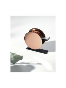 cantili tape dispenser beyond object copper lifestyle
