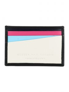 card holder wallet berries hestervan eeghen