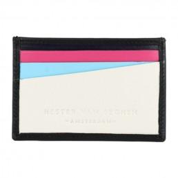card holder wallet berries hestervan eeghen