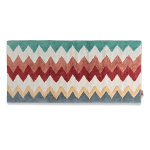 Yge Bath Mat from Missoni Home