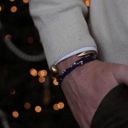 Railroad Spike Cuff BraceletRailroad Spike Cuff Bracelet