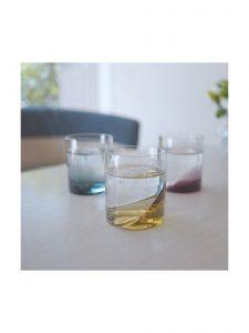 nozomi whiskey glass sugahara 3 group 1