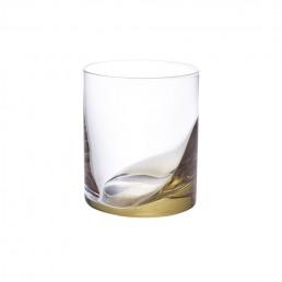 nozomi whiskey glass sugahara tan