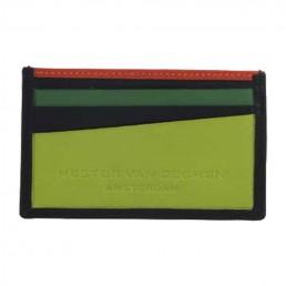 card case wallet hester van eeghen multicolor