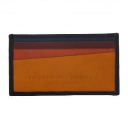 card case wallet hester van eeghen sole