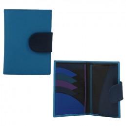 in the clouds wallet hester van eeghen turquoise blue montage