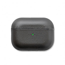 airpods pro case ash courant pods closed 1