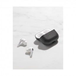 airpods pro case ash courant pods out 1