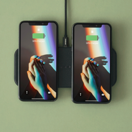 catch 2 wireless charger courant lifestyle 5 1