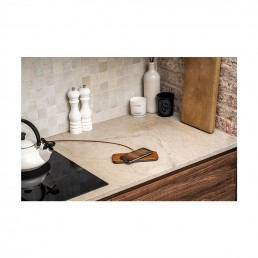 catch 2 wireless charger saddle courant lifestyle iphone