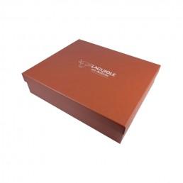 laguiole en aubrac gift box