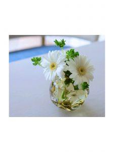 meteor flower vase sugahara lifetsyle
