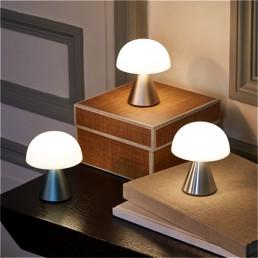 mina m lamp lexon trio lifestlye 2