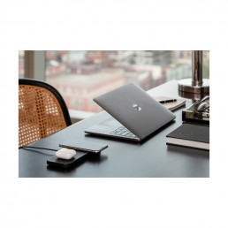 wireless charger catch 2 black courant lifestyle