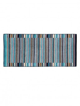 jazz 150 bath mat missoni