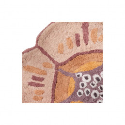 bathmat aretha 3 close missoni
