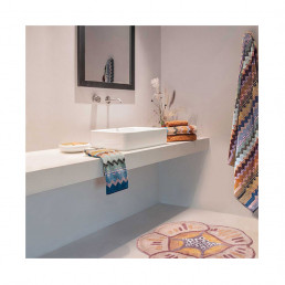 bathmat aretha 3 room missoni