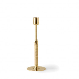 duca candle holder high