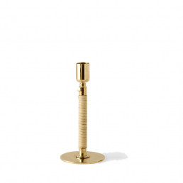 duca candle holder low