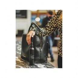 hand sanitizer noshinku pump lifestyle 3