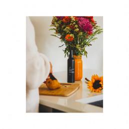 hand sanitizer noshinku pump lifestyle kitchen