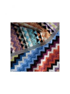 hand towel adam 159 close missoni 1