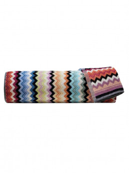 hand towel adam 159 missoni 1