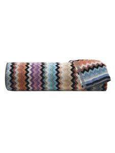 hand towel adam 160 missoni