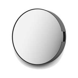 nolma key cabinet mirror small zack closed