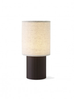 portable LED lamp SC52 manhattan on tradition
