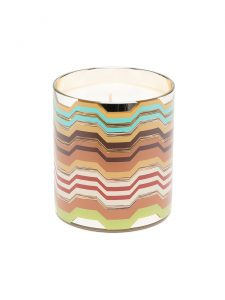 scented candle missoni maremma no cover