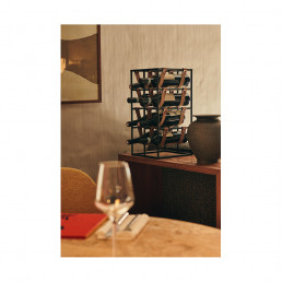 umanoff wine rack menu lifestyle 2