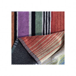 hand towel ayrton 159 close missoni