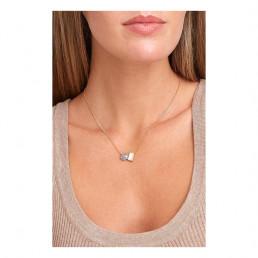 moonstone labradorite necklace 1 chan luu