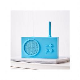 fm radio bluetooth tykho 3 lexon green blue lifestyle