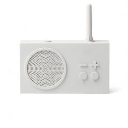 fm radio bluetooth tykho 3 lexon putty 2