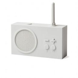 fm radio bluetooth tykho 3 lexon putty