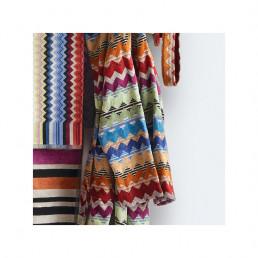 bathrobe alfred 159 missoni home collection