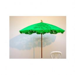 shadylace parasol patio umbrella droog green lifestyle 02