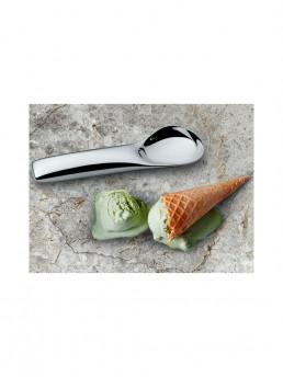 koki ice cream scoop alessi with cone