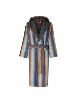 bathrobe ayrton 160 missoni home