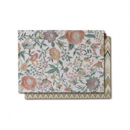 placemat papermat 165 missoni home